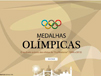 Medalhas Olmpicas