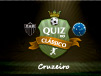 Quiz - Cruzeiro