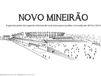 Novo Mineiro