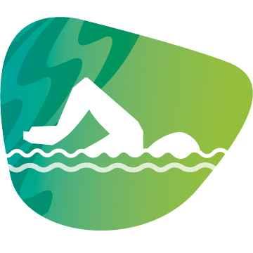 Maratona aqu�tica