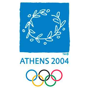 2004 - Atenas