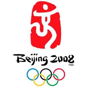 2008 - Pequim