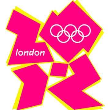 2012 - Londres