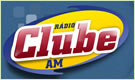 Rdio Clube