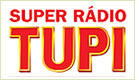 Super Rdio Tupi