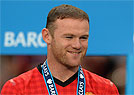 Chelsea planeja oferta milionria por Rooney