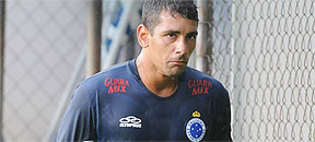 Diego Souza