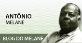 BLOG DO MELANE